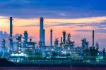 Crude Oil Loses More Ground On Global News And Inventory Build