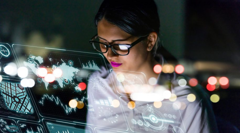 3 ETFs Focusing On Innovative Cutting-Edge Technology