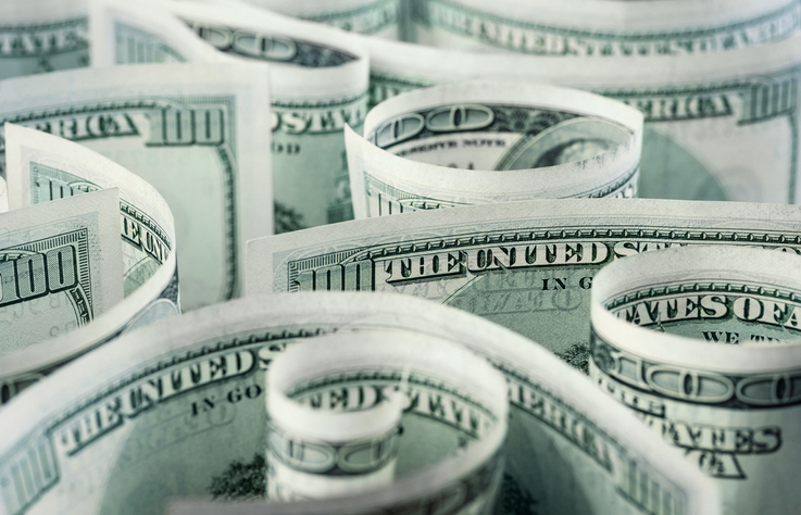 Dividend ETFs Could Shine in Low-Rate Environment