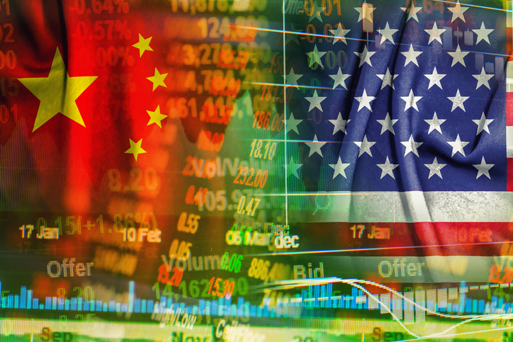 Don't Dismiss This China ETF Just Yet