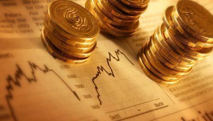 Gold Rush! 3 Hot Gold ETFs to Consider