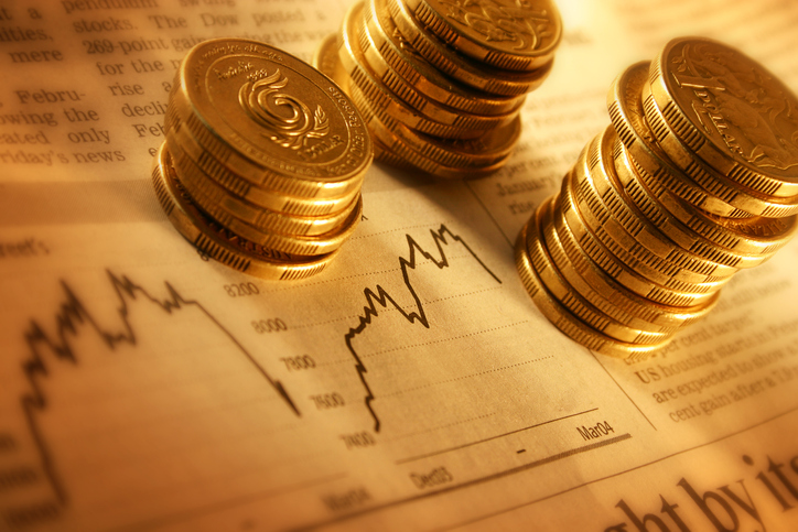 Gold Rush! 3 Hot Gold ETFs to Consider