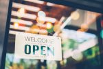 ETF of the Week: ProShares Long Online/Short Stores ETF (CLIX)