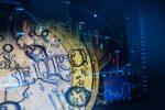 ETF of the Week WisdomTree Europe Hedged Equity Fund (HEDJ)