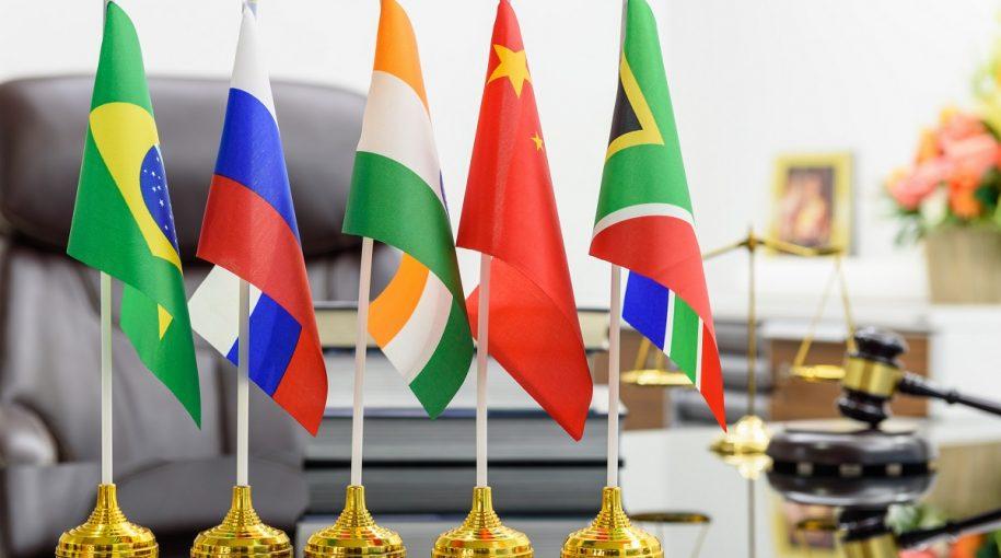 Emerging Market ETFs Get A Boost From Tariff Delay