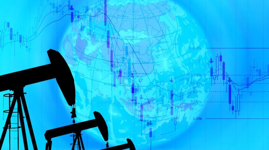 Oil Prices Slip On Demand Worries