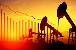 Explaining Why It's So Troublingly Slick In The Oil Sector