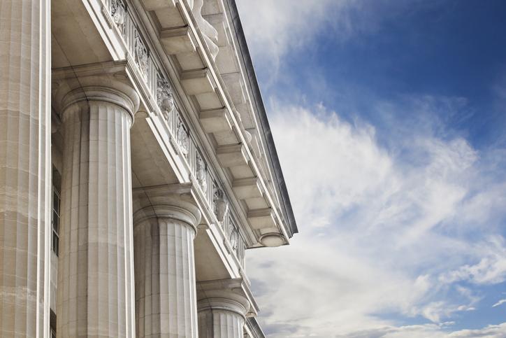 Best ETF Plays in Government Bonds, Volatility ETFs, Leveraged Gold
