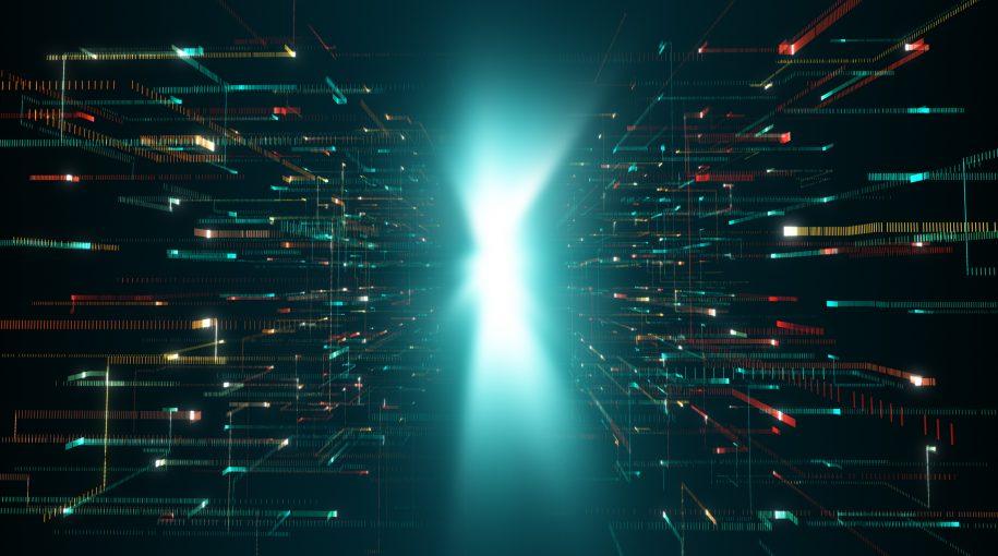 Fintech ETFs An Option as Fear Settles Into Small Cap Equities