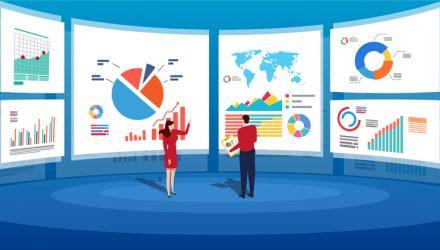 Alternative ETF Strategies to Better Manage Market Risks