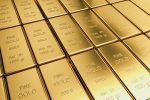 Gold Could Be In A New Bull Market Say Experts