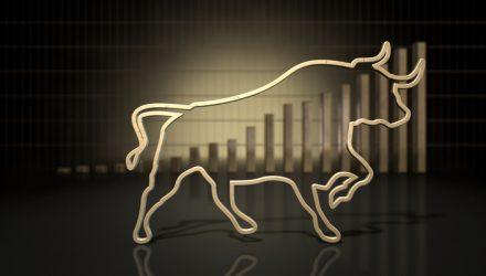 Gold Stocks vs. Bullion in a Gold Bull Market