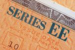 How to Find a Decent Yield With U.S. Government Bonds