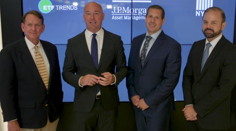 In the Know: Wrapping Up Q3 Trends and Opportunities