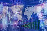 Investigating International Factor ETFs