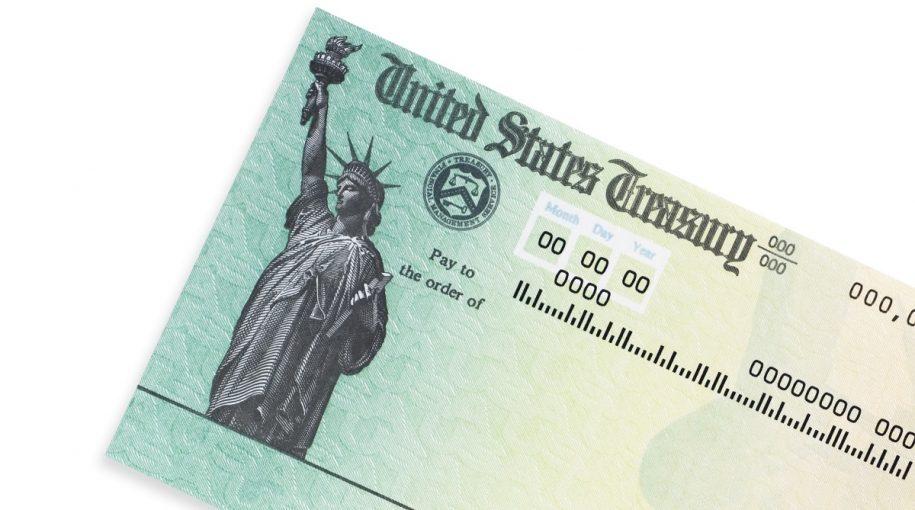 Investors Seeking Risk-Off Assets Look To 'TLT' Treasury ETF
