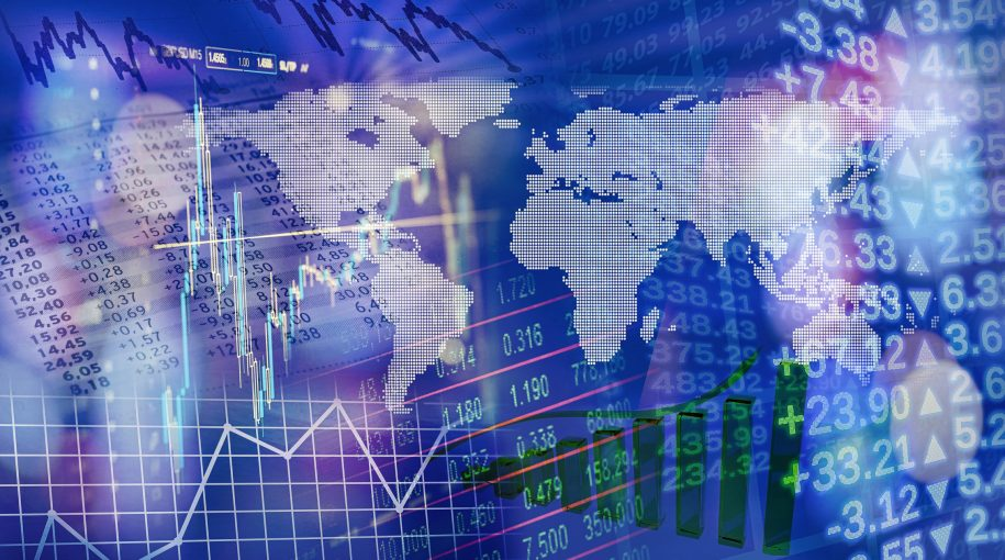 Investors Wanting Global Exposure Must Do So Strategically