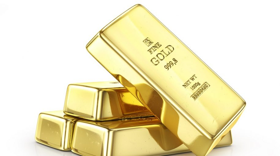 Is It Better To Own Gold Or Gold ETFs?