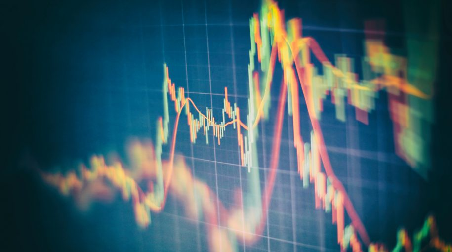 Is a 2008-Like Market Downturn Looming for U.S. Equities?