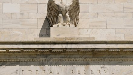 Jim Cramer: Fed Should Step In To Avoid Recession