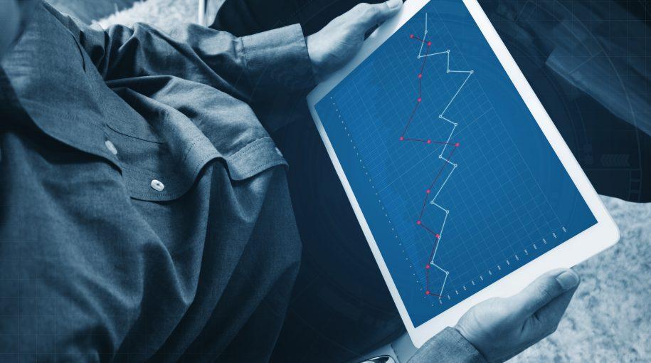 Latest Market Pullbacks Offer Leveraged Trade Opportunities