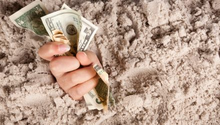 Lawyers Caught in Bitcoin Quicksand