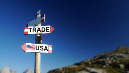 Natixis Addresses Why Volatility ETF Looks Abroad