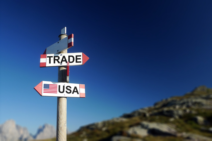 Natixis Addresses Why Volatility ETF Looks Abroad