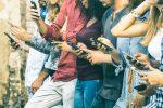 Pinterest And Social Media Up Big Friday