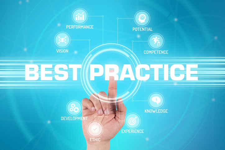 Practice Management – Quick Tips!