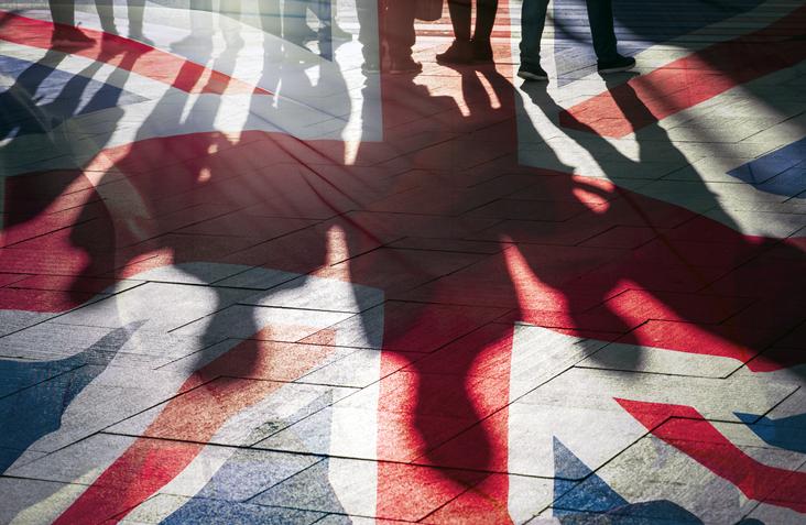 Promising Brexit Talks Help Bolster British Pound Sterling ETFs