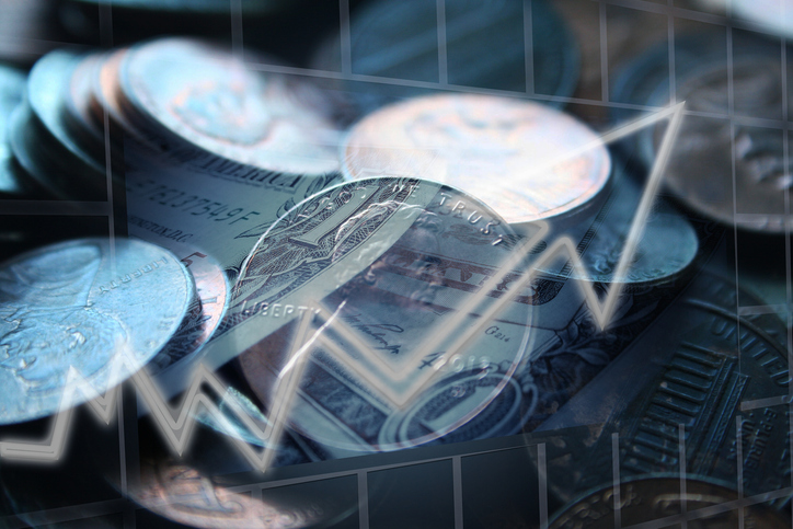 Small Cap Dividend ETF Adds Some New Holdings