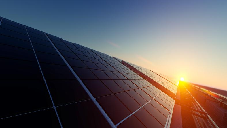Solar ETF Outshines on SunPower's Second Quarter Surprise