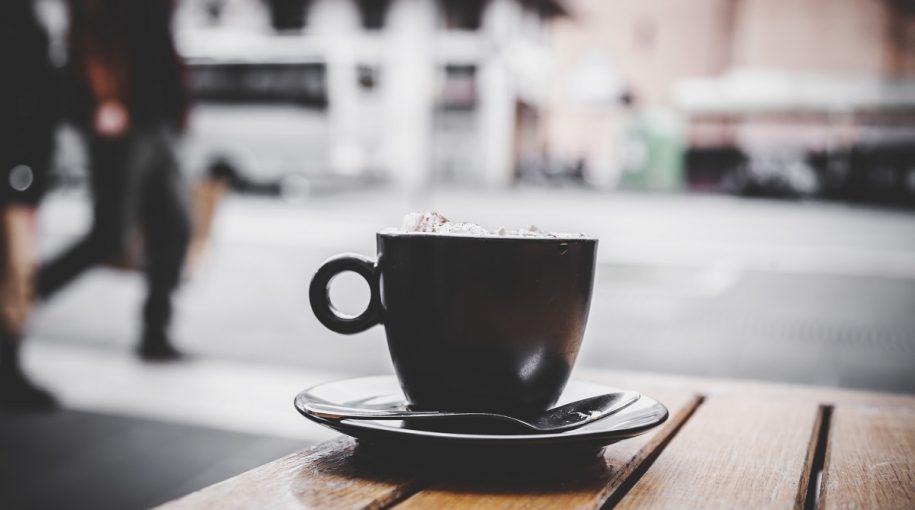 Starbucks Understands Customer Engagement Through Technology, Says CEO