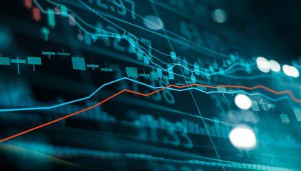 Stifel's Ron Kruszewski Talks Financials And Trade Following Hard Sell-Off