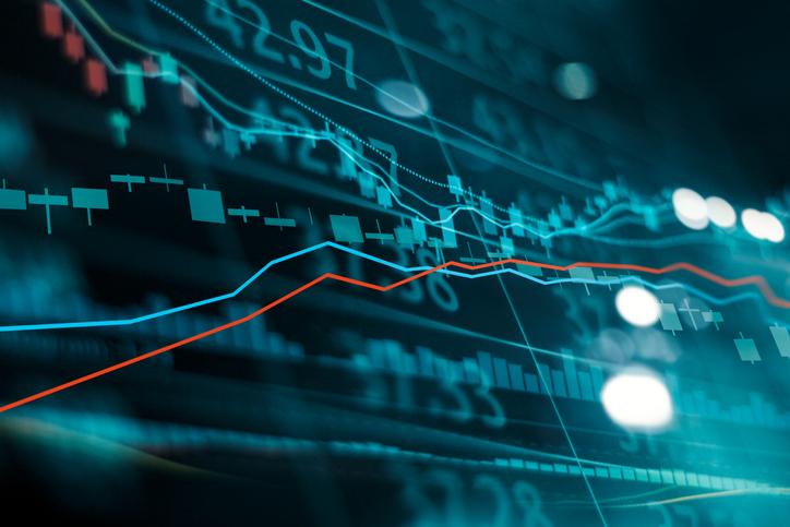 Stifel's Ron Kruszewski Talks Financials, Trade Following Hard Sell-Off