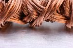 Supply Constraints Could Bolster Copper ETNs