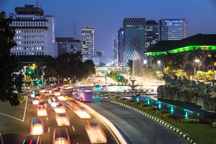 Cambria Emerging Markets ETF Lands Morningstar 5-Star Rating