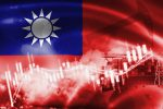 Trade War Lures Options Investors to Taiwan ETF