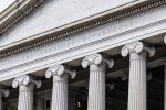 Treasury-Bond-ETFs-Rally-as-Yields-Slip-to-Multi-Year-Lows