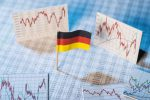 Trouble Lurks For This Germany ETF