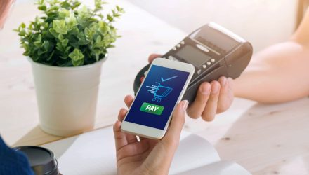 U.S. Lagging Others in Mobile Payment Adoption