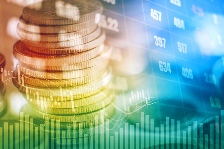 U.S. Market ETFs Find Momentum from International Investors