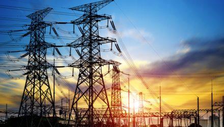 Utilities ETFs Still Merit Consideration