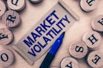 Volatility ETFs Spike on Growing Fears of a Recession