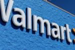 Walmart Is Coming for Amazon
