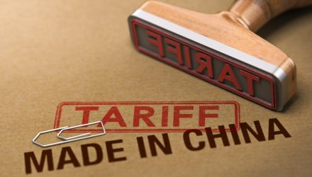 Will Relaxed Tariff Measures Sweeten Taste for China ETFs?