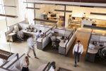 Will the Latest Jobs Report Hurt U.S. Equities?