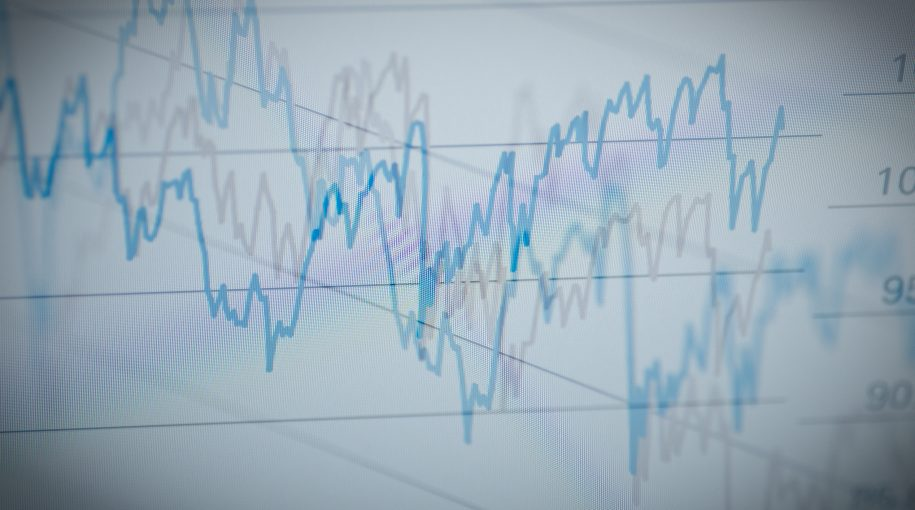 What Yield Curve Inverting for Third Time Means