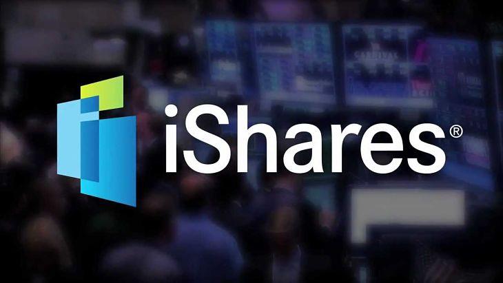 iShares Dominates Bond ETF Market According to New Data